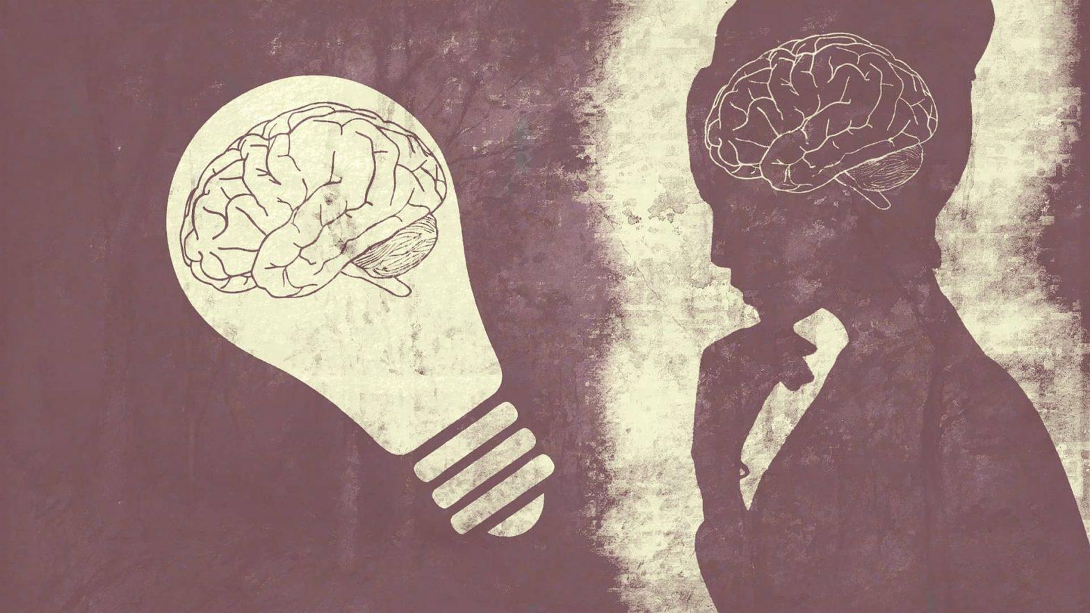 ARTEDUCATIVA e psicosintesi FAQ